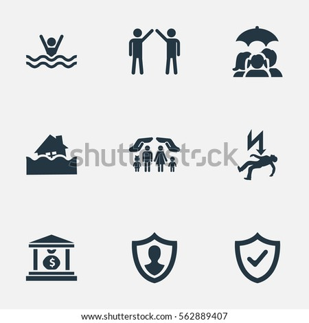Jeopardy stock images royalty free images vectors shutterstock can be found such elements as electric shock jeopardy solutioingenieria Images