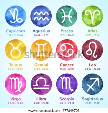 horoscope dates massasje østfold