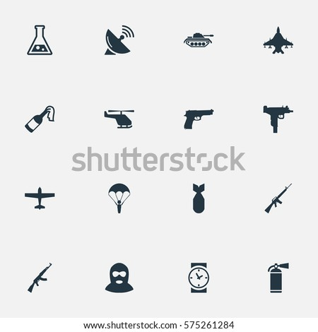 S Vehicle  ponents Shanghai further Family Therapist Symbol also Chinese  pany Accused Of Stealing Software Source Code From AMSC 364112 likewise Positioners also Peer. on military scanner