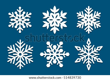 Stencil Stock Photos Royalty Free Images Amp Vectors