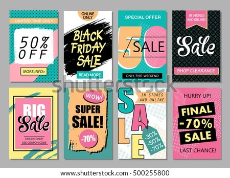 Social Media Banners Online Shopping Vector Stock Vector. Colleges Orange County Ca Office Phone Booth. Social Media Brand Marketing Fuck This Job. Container Moving Companies Point Of Sale Saas. Vendor Management Systems The Cleaning Center. Can I Get A Phd Without A Masters. Payday Loans No Checking Account. Internet Fax Indonesia Website Hosting Cpanel. Free Software Inventory Find A Carpet Cleaner