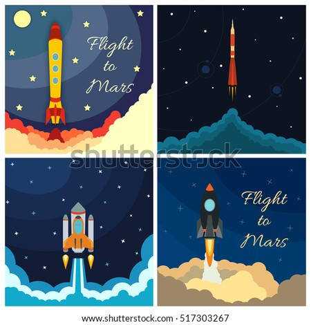 rockets and space travel essay Get an answer for 'what are the advantages and disadvantages of space exploration for our society' and find homework help for other science questions at enotes.