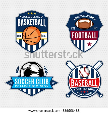 collegiate basketball stock images royalty free images vectors shutterstock. Black Bedroom Furniture Sets. Home Design Ideas