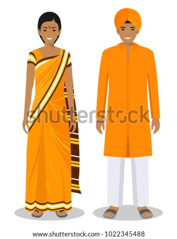 Dating an east indian girl as a white guy