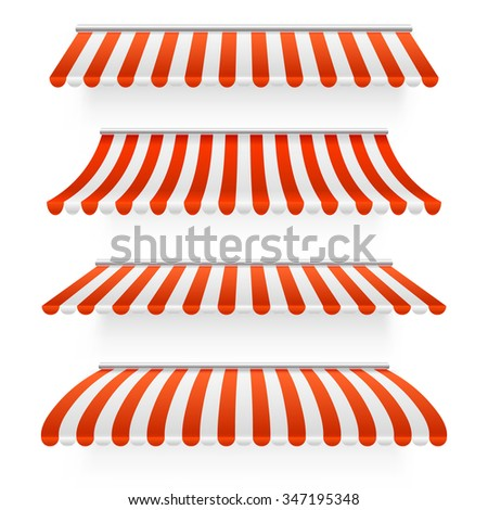 Awning Stock Photos Royalty Free Images Amp Vectors