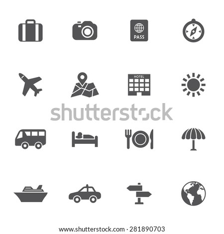 Wiring Blue White Free Diagrams Pictures in addition Battery Symbol Diagram as well Wiring Diagram Background in addition Wiring Schematic Icons further Motor Symbol Schematic. on fuse electrical symbol clip art
