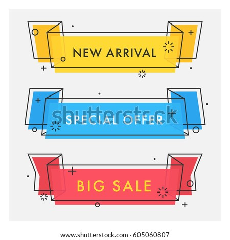 Design Style banner stock images, royalty-free images & vectors | shutterstock