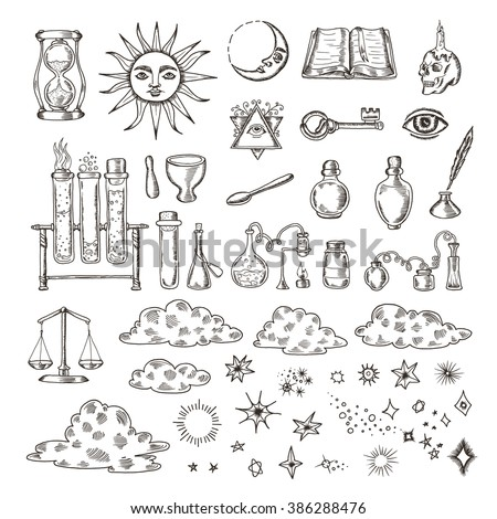 Alchemy Creative Design Glass Art