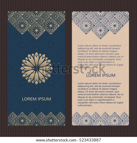 Corporate Invitation Card Images RoyaltyFree Images – Corporate Invitation Card
