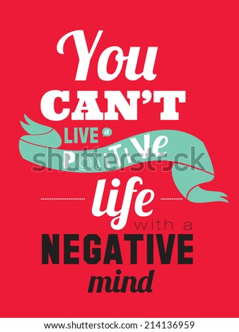 Life Quote Posters Pleasing Set Unusual Inspirational Motivational Quotes Posters Stock Vector