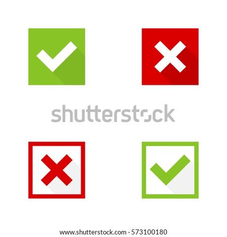 tick a checkbox in pdf