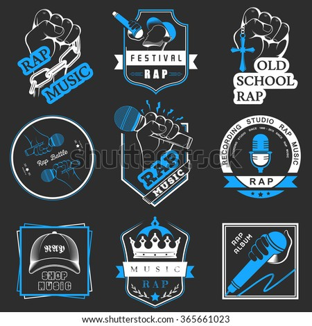 rap battle logo wwwpixsharkcom images galleries with