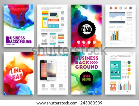 Business posters templates tikiritschule pegasus business posters templates friedricerecipe Gallery