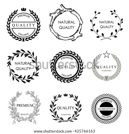 Company Seal Stock Images, Royalty-Free Images & Vectors ...