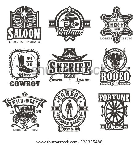Cowboy Stock Images, Royalty-Free Images & Vectors ...