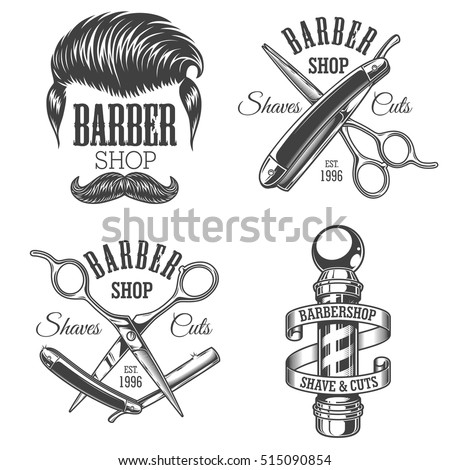 Barbershop together with 4 2 Audi Firing Order as well 166267202 in addition Checking  pression moreover P 0900c152801b2bf5. on spark plug tools