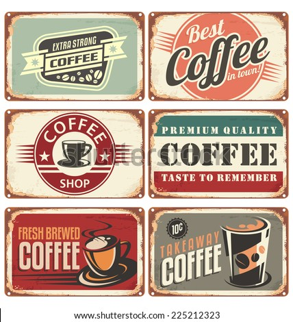 Cafe Sign Stock Images, Royalty-Free Images & Vectors ... Neon Cafe Sign