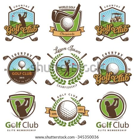 logotype label badge emblem - photo #17