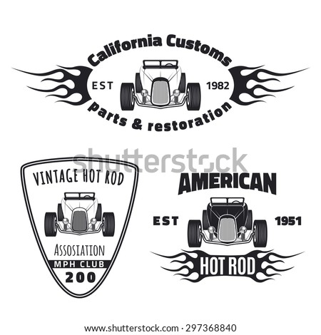 Chevrolet 350 Distributor Cap Firing Order further 1991 Ford Aerostar Starter Wiring further Us Muscle Cars in addition Dodge Truck Restoration Parts besides 1981 Chevy K10 Fuse Box. on hot rod wiring diagram