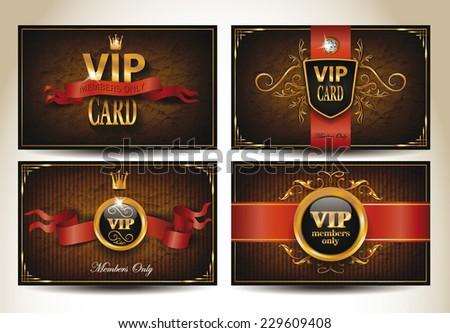 crown casino vip card