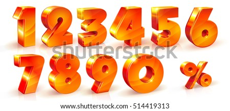 Number Color 0 1 2 3 4 5 6 7 8 9 on the App Store