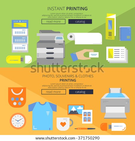 printing services stock images royalty free images vectors shutterstock. Black Bedroom Furniture Sets. Home Design Ideas