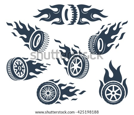 Hot Wheels Stock Images Royalty Free Images Amp Vectors