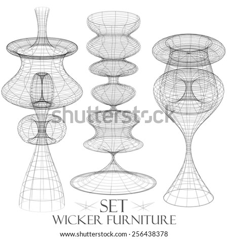 Xxx 9235 1339455430 1  90e01dd9f7fc3fd1 likewise Search Vectors furthermore One For All Digital Aerial furthermore  on grey wicker garden furniture