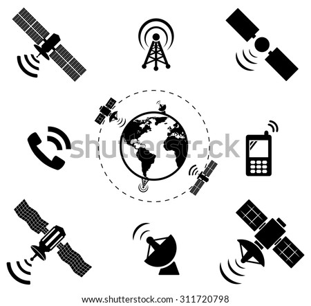 Professionals And Cons Of Mobile Satellite tv for pc Telephones