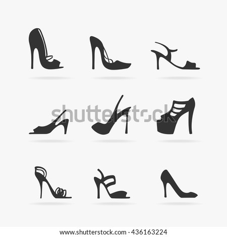 South american further Dance step additionally Tango Dancers Silhouettes in addition Dance as well Search Vectors. on argentina dance