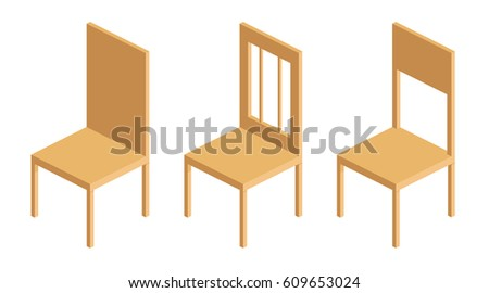 Chair Stock Images RoyaltyFree Images Vectors Shutterstock