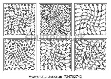 Cutting Tiles Stock Images Royalty Free Images Amp Vectors