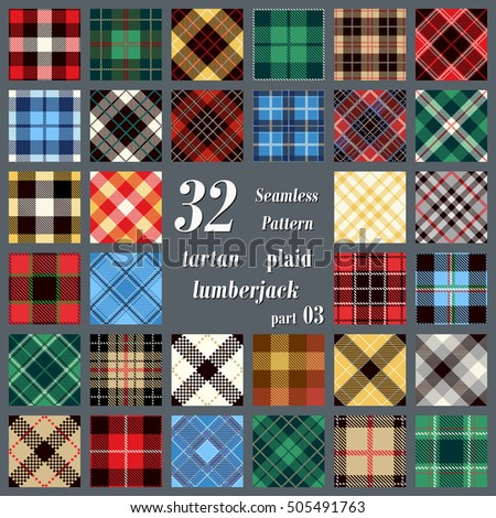 Checked Fabric Stock Images RoyaltyFree Images Vectors - Arts and crafts fabric patterns