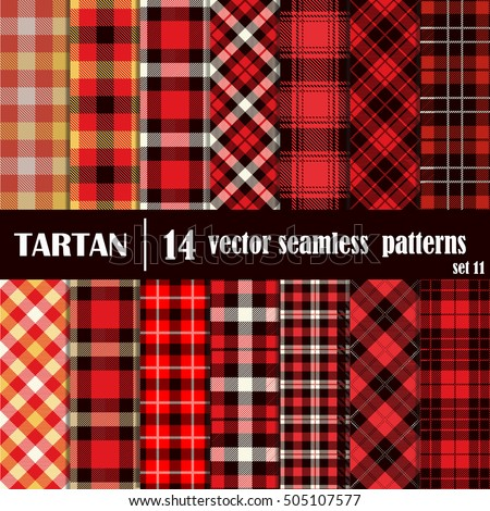 Tartan Plaid tartan stock images, royalty-free images & vectors | shutterstock