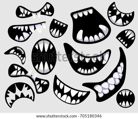 Kiss Quarter Mark Stencil further Cartoon Lipstick besides Royalty Free Stock Images Hot Kiss Image1679149 besides Esl Kids Body Parts Vocabulary likewise Foto De Archivo Bocas Femeninas De La Historieta Con Los Labios Brillantes Image28426310. on mouth cartoon lips