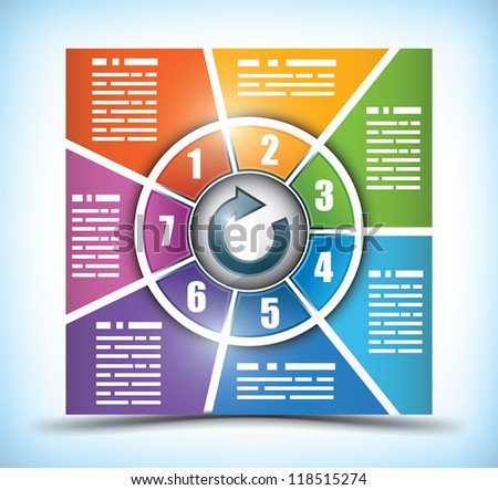 Workflow Chart Stock Images, Royalty-Free Images & Vectors ...