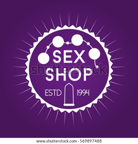 Gemini adult store logo