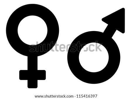 vintage sexe sex-symbol