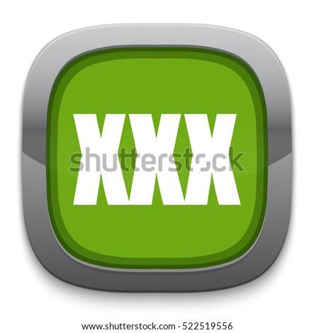 Xxx sex предварительный просмотр