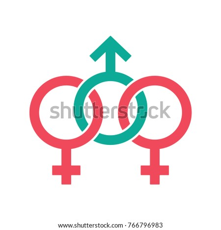 male and female relationships Product description one of the most important journeys in human life is the quest for a satisfying, enduring love relationship this search is nearly universal, and a lasting love is the goal of most people in most societies.