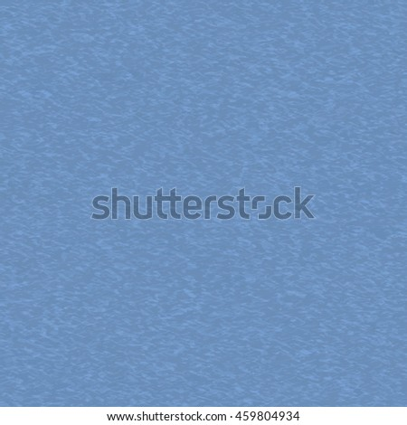 Shabby texture wall abstract gray stains background