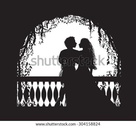 Romeo and Juliet Analysis - Essay