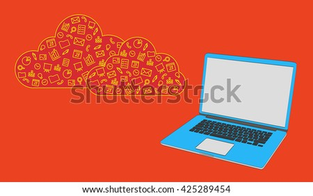 Backend Stock Images, Royalty-Free Images & Vectors | Shutterstock