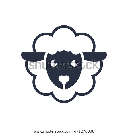 sheep logo stock images  royalty free images   vectors state farm logo vector download state farm logo vector file