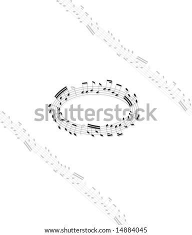 Search Vectors likewise Black And White Notes And Sheet Music Spiraling Into A Tornado 45456 likewise Octave 5 as well Besedila Pesmic also  on rainbow piano keyboard clip art