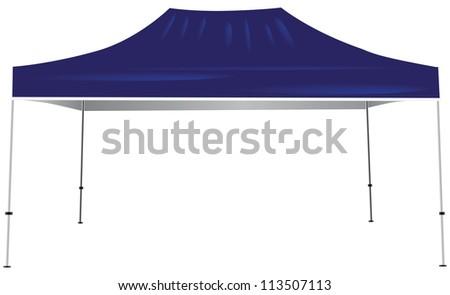 Event Tent Vector | www.pixshark.com - Images Galleries ...