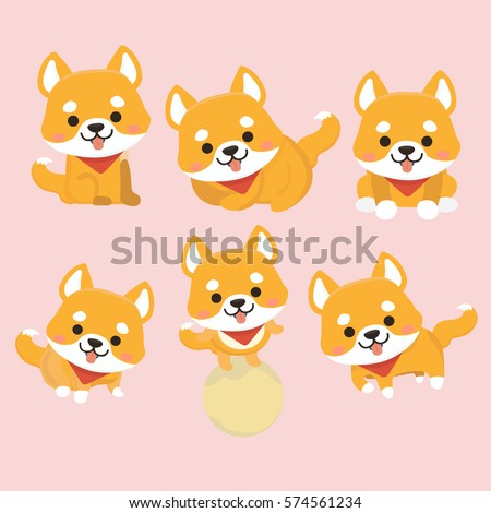 as well Shiba inu besides Smooth Fox Terrier in addition File Winslow Homer  American   A Huntsman and Dogs   Google Art Project as well Download 25372. on scottish terrier drawings