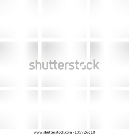 Shiny abstract background. vector monochrome pattern - stock vector