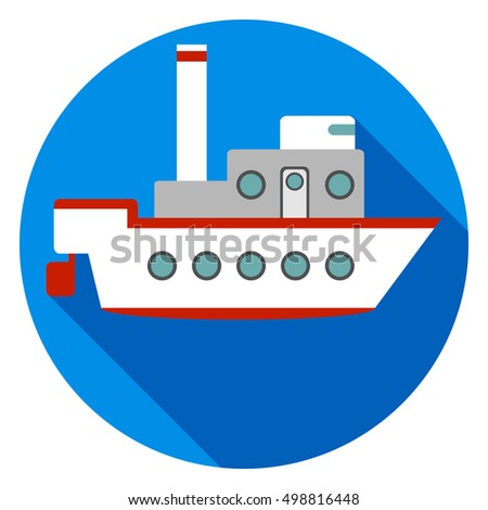 ship stock photos royaltyfree images amp vectors