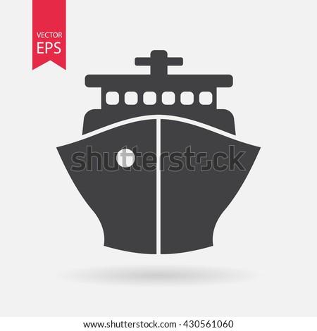 Ship icon, Ship icon vector, Ship icon eps10, Ship icon, Ship icon eps, Ship icon jpg, Ship icon flat, Ship icon app, Ship icon web, Ship icon art, Ship icon, Ship icon AI, Ship icon, Ship icon vector - stock vector